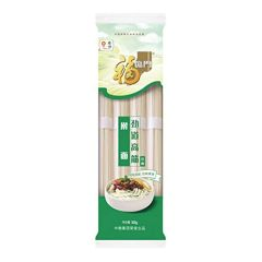 Fu Lin Men Home Made Style Noodle 500g