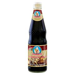 Soy Sauce with Mushroom Flavour