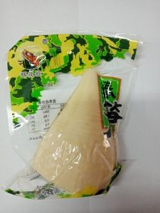Spring Bamboo Shoot (Young Shoot) 220G