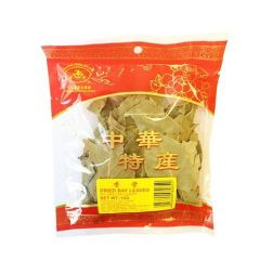 Zheng Feng Dried Bay Leaves 15g