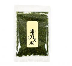 Dried Aonori Seaweed Flakes 20g (Best Before 17 Sept 2020 - BUY 1 GET 1 FREE)