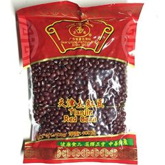 Zheng Feng Brand Tianjin Red Bean 400g (Best Before 15-01-2020)