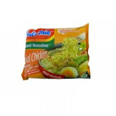 IndoMie Instant Soup Noodle Special Chicken Flavour 75G x 5 packs