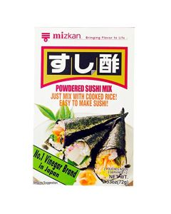 Mitsukan Sushi Seasoning Powder 72g