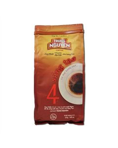 Trung Nguyen Creative 4 Vietnamese Ground Coffee 250G