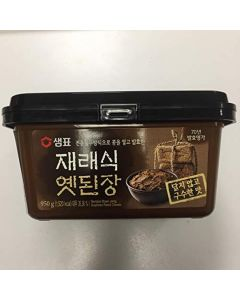 Sempio Doenjang Soybean Paste 950G