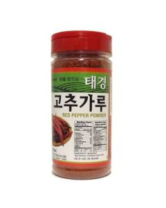 Taekyung Red Pepper Powder 200g