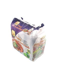 MyKuali Penang Tom Yum Noodle (4 Pack)
