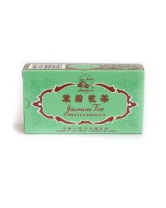 Sunflower Jasmine Tea, 113 g