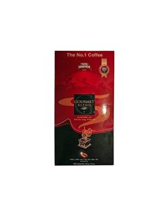 Trung Nguyen Vietnamese Ground Coffee - Gourmet Blend 500g