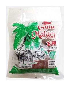 Coconut Rock Palm Sugar (Gula Malacca) 375G