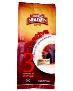 Trung Nguyen Creative 3 Ground Coffee by Trung Nguyen [Foods]