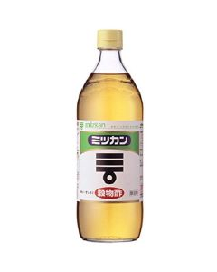 Vinegar Cereal Kokumotsu su MITSUKAN 900ml Japan