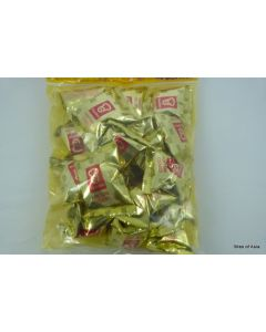Garden Chinese Fortune Cookies 20pcs Pack