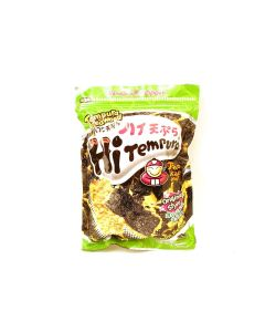 Toa Kae Noi Hi-Tempura Seaweed - Original 40g Re-Sealable Pack